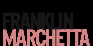Franklin & Marchetta